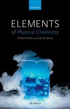 elements scheikunde